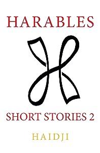 Harables : Short Stories 2