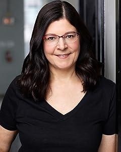 Jane Glatt