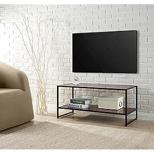 TV & Media Furniture | Amazon.com