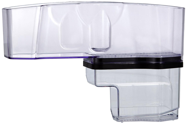 Laurastar 6047830750 - Filtro de agua iS5/S4/S3