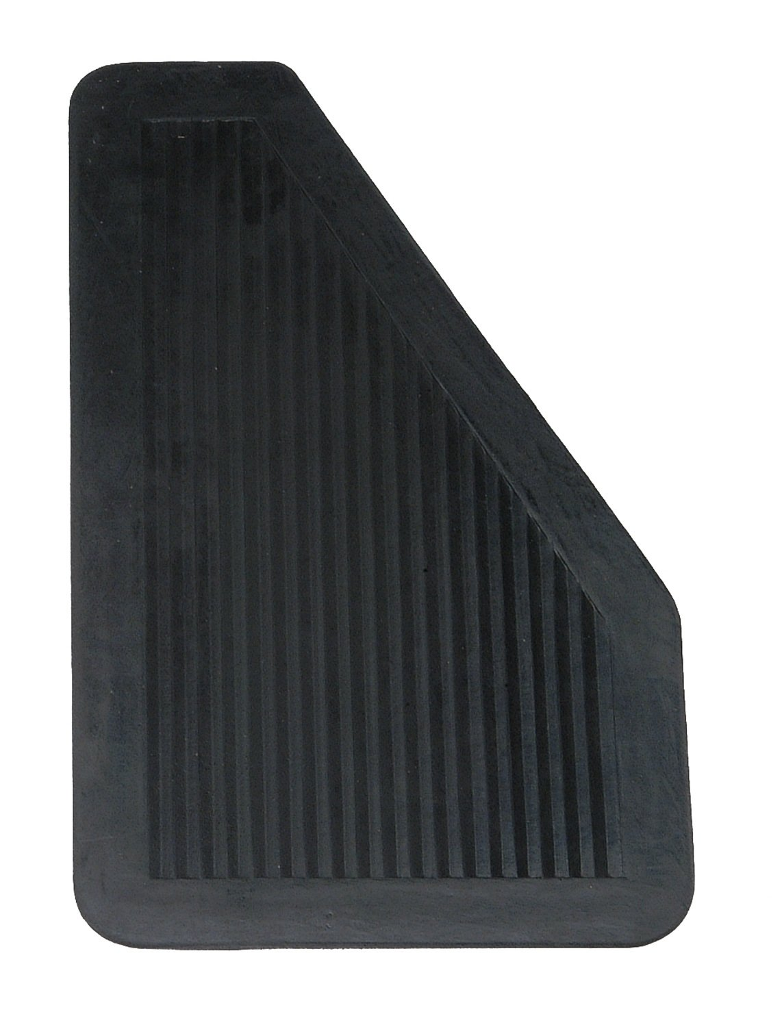 Powerflow 4590 9X14 Black Rubber Guards