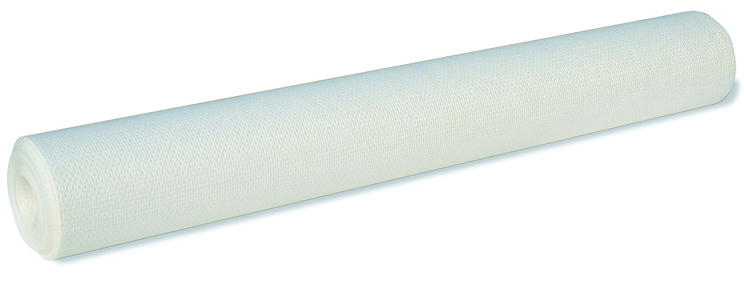Semin Super Eco T 025 Canvas Smooth Mesh for 50 x 1 m