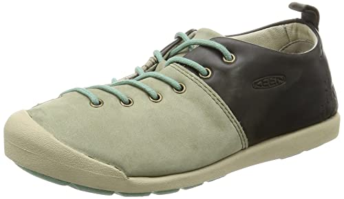 05c019856bc6 KEEN Women s Lower East Side Lace Hiking Shoe
