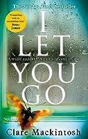 I Let You