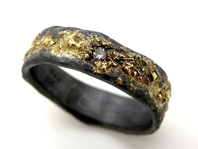 Amazon.com  mens wedding ring celtic a80465d000e1
