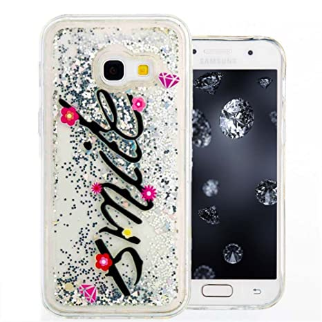 coque samsung galaxy a5 2017 3d