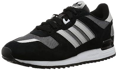 Schwarz Ii Z94e8228 Superstar Gold Herren Adidas Schuhe Weiß
