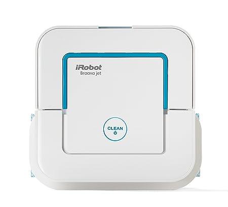 I Robot Braava Jet 240 Robot Mop by I Robot