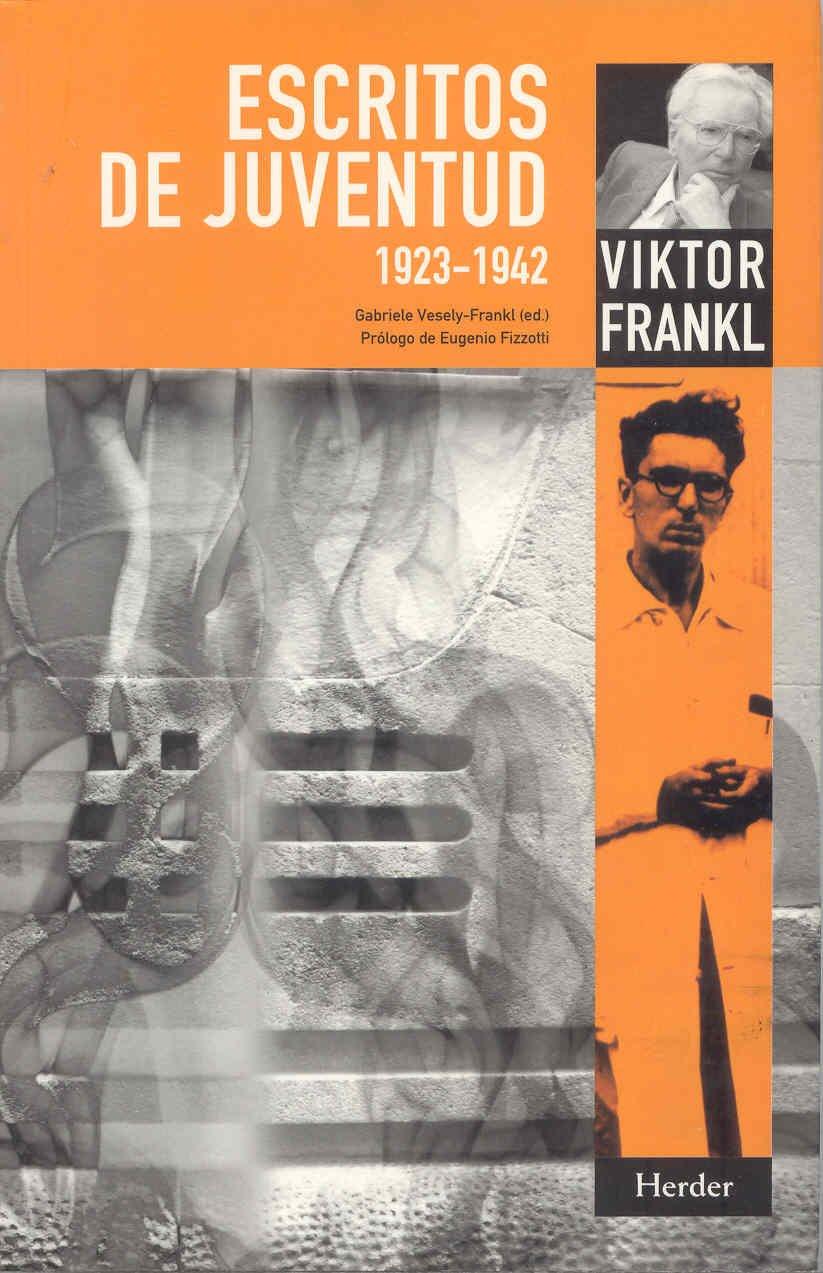 Read Online Escritos de juventud (1923-1942) (Spanish Edition) pdf