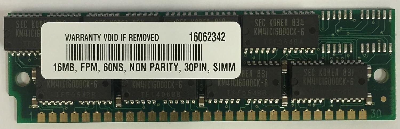 30-pin SIMM