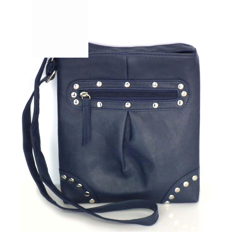 aa06c1b72fd3 Shining4U 2016 Famous Women Messenger Bag Handbag Fashion Female ...