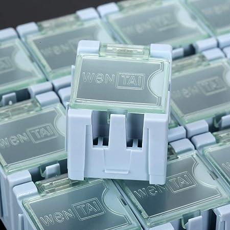 MUXSAM  product image 2
