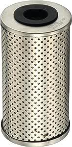 FRAM C7032 Hydraulic Cartridge Filter