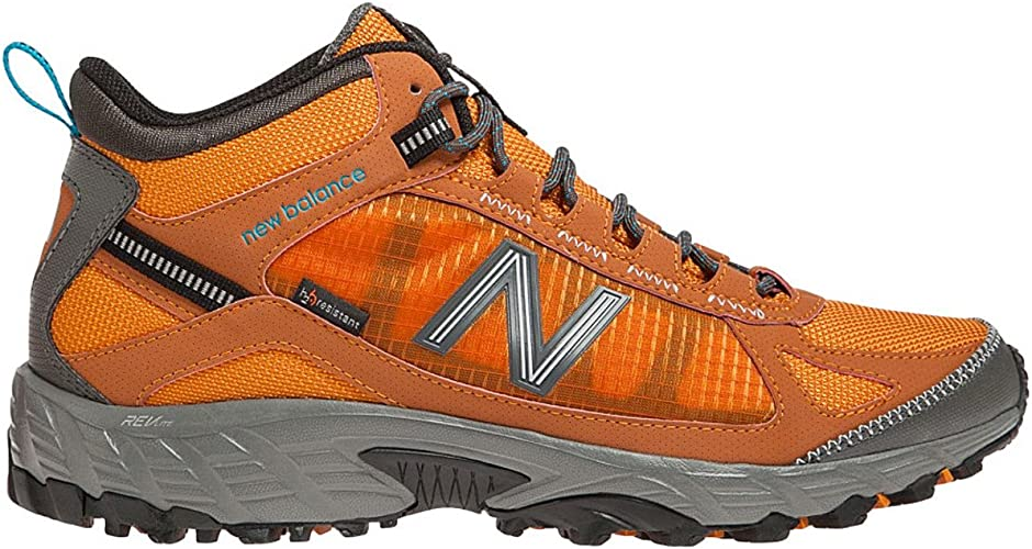 New Balance MO790 Light Hiking Boots