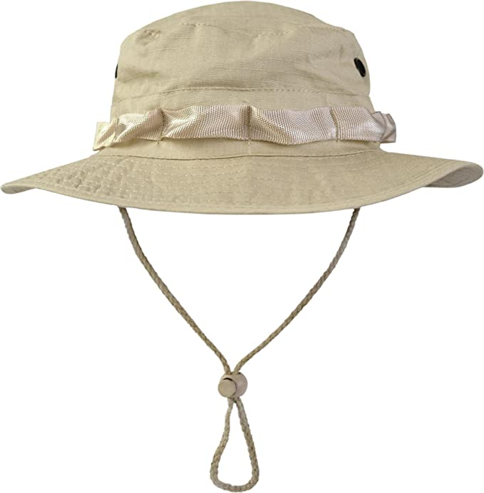 US GI Cappello da safari ef3d9d5026b6