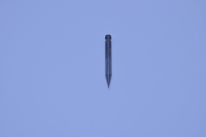 // #6850286 Surface Contour Stylus 33mm for Mahr Tastspitzen Conical