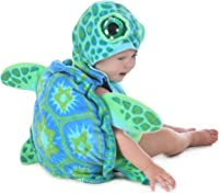 Princess Paradise Baby Sea Turtle  sc 1 st  Amazon.com & Amazon.com: Princess Paradise Baby Anne Geddes Bumble Bee Deluxe As ...