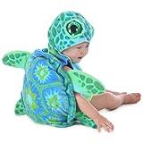Princess Paradise Baby Sea Turtle