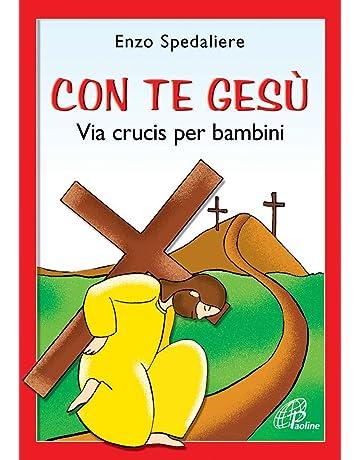 Amazonit Gesù Cristianità Libri