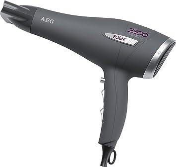 AEG HT5580 Sèche Cheveux