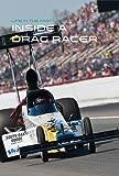 Inside a Drag Racer (Life in the Fast Lane)