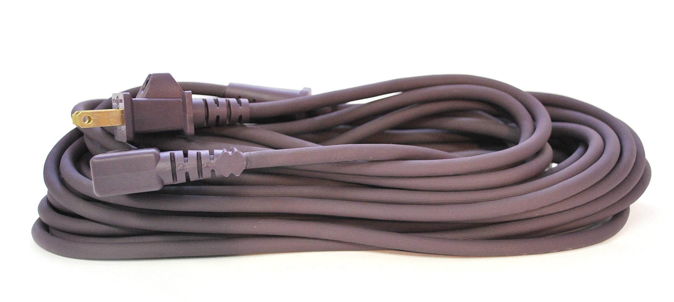 Kirby 192097 G5 Cord 32', Cabernet by Kirby