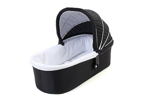 Amazon.com: Valco Baby Snap & snap4 bassinet: Baby