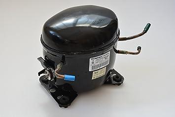 Kühlschrank Kompressor : Kühlschrank kompressor statt absorber u werners womo