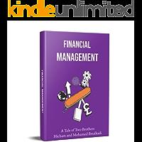 Financial Management (401 Non-Fiction Series Book 34)