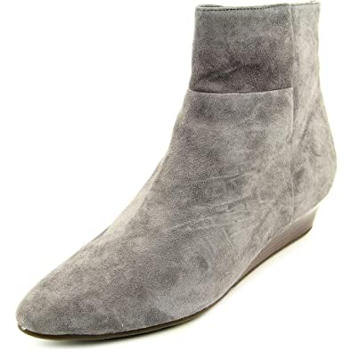 Amazon.com | Cole Haan Women\'s Tali Luxe Bootie 40 Boot | Ankle ...
