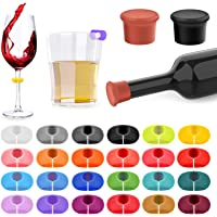 Amazon Best Sellers Best Glass Markers Charms