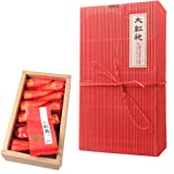 Luxtea Chinese Top10 Famous Tea –Grade AA (High Grade) (Wuyi Big Red Robe)