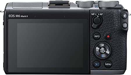 Canon 3612C001 product image 8