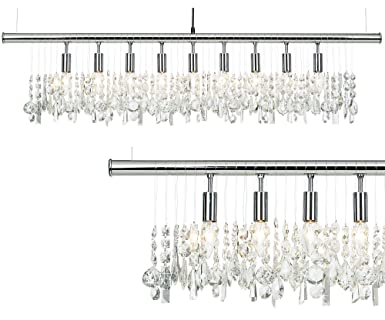 James r moder broadway collection crystal bar chandelier james r moder broadway collection crystal bar chandelier aloadofball Gallery