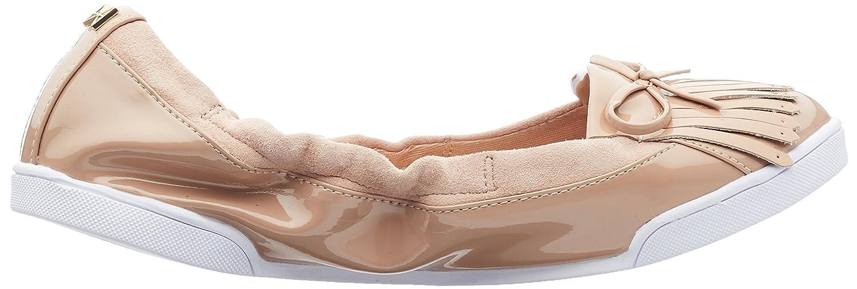 Butterfly Twists Womens Robyn Ballet Flat