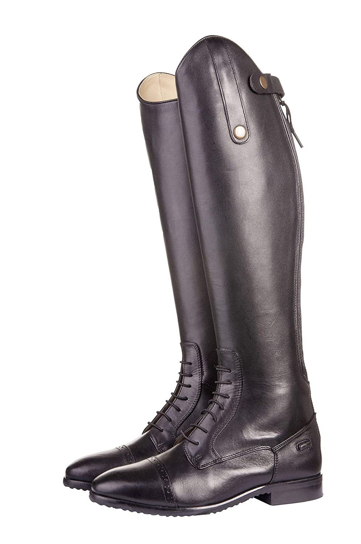 Ion K/_Pact/_Select Knee Protectors Black Gr/ö/ße XL 2018 Protektor