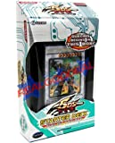 Yu-Gi-Oh Cards 5D's - Structure Deck - DUELIST TOOLBOX by Webkinz