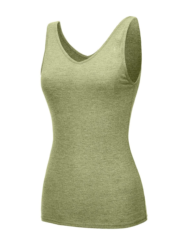 Regna X SHIRT レディース B07229CLJ8 XX-Large Plus|17505_olive 17505_olive XX-Large Plus