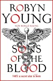 Sons of the Blood: New World Rising Series