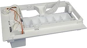 LG Electronics AEQ72909603 Refrigerator Ice Maker Assembly