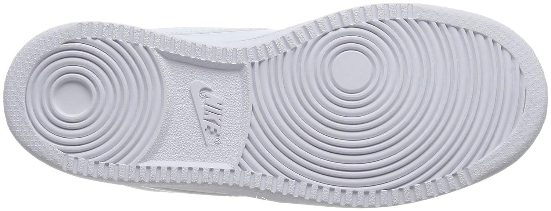 Nike Alto Ebernon Sneaker it E Borse Mid Scarpe Donna A Collo Amazon fSTfw