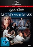 Agatha Christie - Mord nach Maß - Filmjuwelen