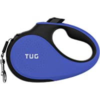 Dog Retractable Leashes
