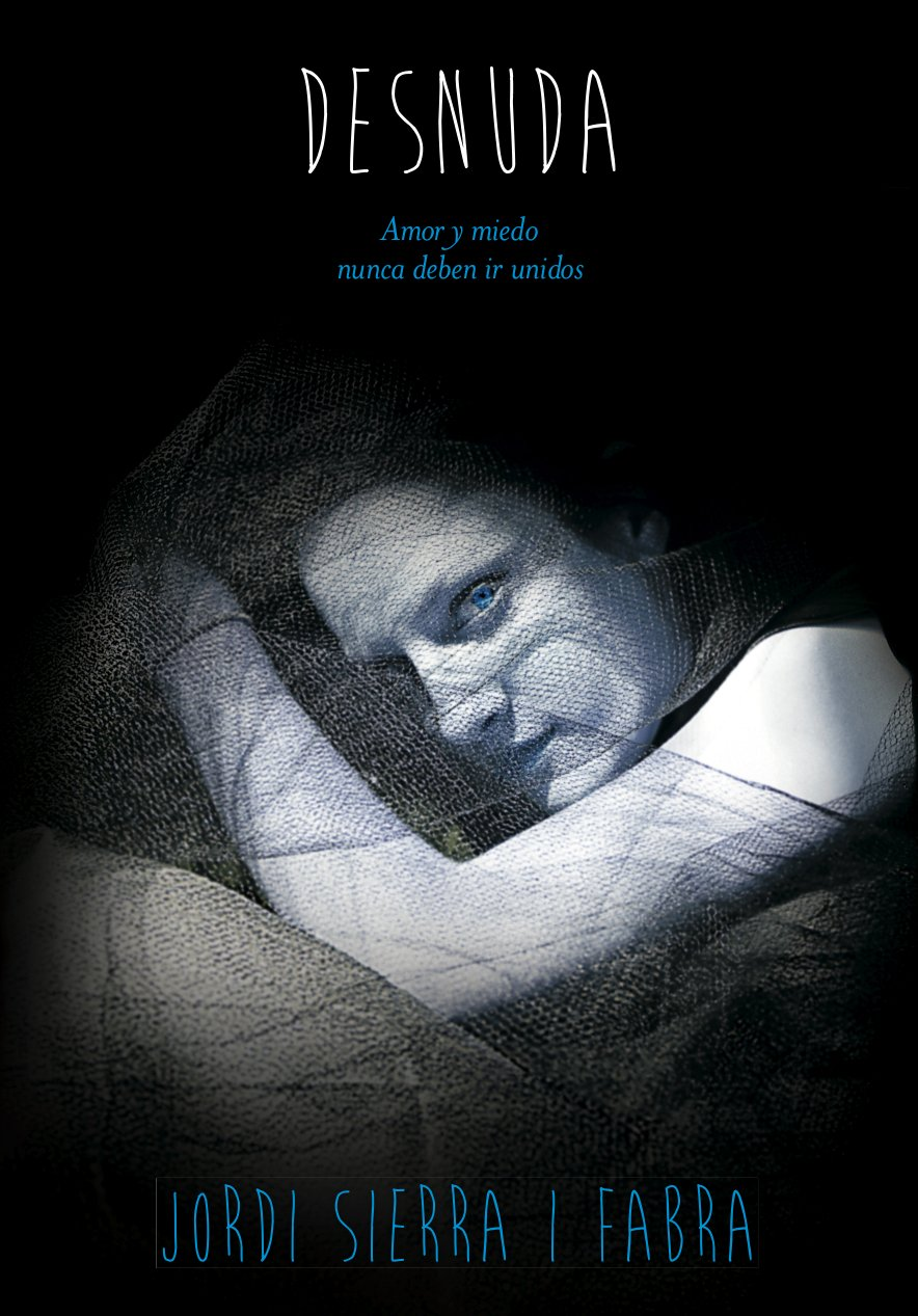 Desnuda (Best Seller (sm)): Amazon.es: Jordi Sierra i Fabra ...
