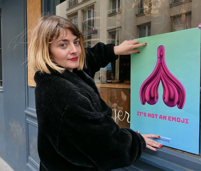 """Résultat de recherche d'images pour """"julia pietri"""""""