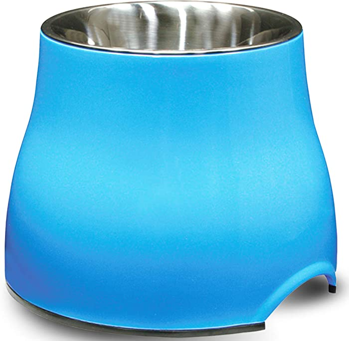 Top 10 Heavy Dog Food Bowls Elevated