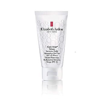 oliva eco intensive moisturising face cream