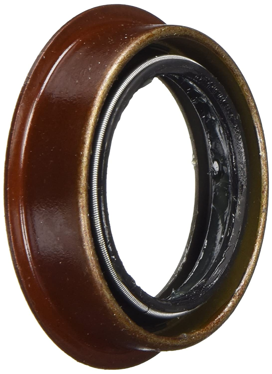 Motorcraft BRS46 Axle Output Shaft Seal