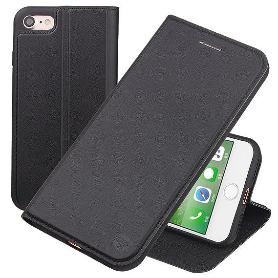 iphone 6 case nouske