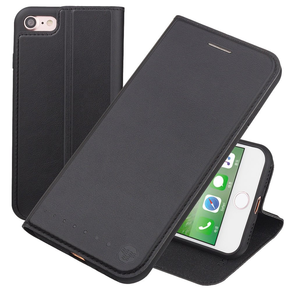 best website 80784 708c2 Best Rated in Flip Cell Phone Cases & Helpful Customer Reviews ...
